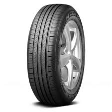 195/55 R16 NEXEN NBLUE ECO 91V