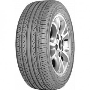 185/60 R14 PRIMEWELL PS880 82H