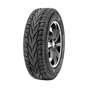 175/70 R14 REAL TORNEL 84H